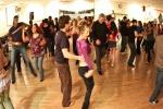 Social dancers 3 (CC)