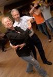 Social dancers 5 (CC)