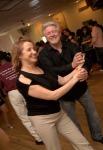 Social dancers 6 (CC)