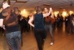 Social dancers (CC)