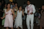 Wedding Line Dance 2 (CC)