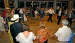 Wedding Line Dance Chicken Dance 2 (CC)