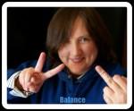 Yin Yang-Sign Language (CC)