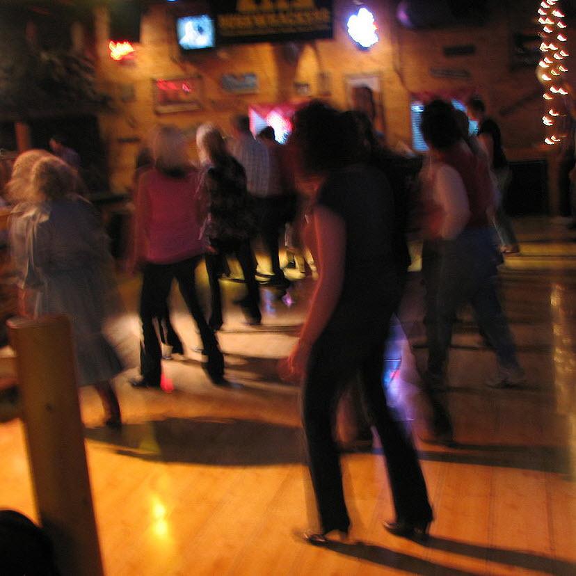 LineDancer Magazine: Top 10 Line Dances for the Week ending 6/19/2012