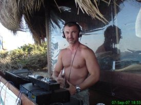 DJ Andi Mik