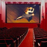 Dance Movie