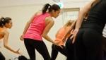 Dance Workout (CC)