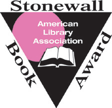 The Stonewall Book Awards (2/2)