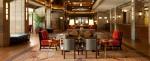 Arizona Biltmore Hotel, Phoenix AZ - Lobby
