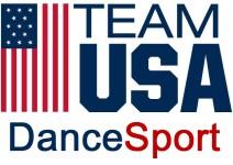 Team USA DanceSport