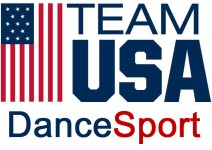 Team USA DanceSport