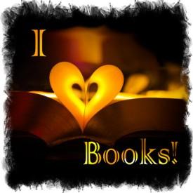 I love books 400x400 small TORN