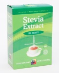 Whole Foods Stevia Extract