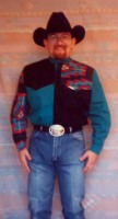Fit me from back in the day! - All Cowboy'd Up!