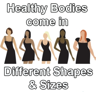 healthy-bodies