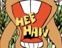"Pop Quiz: What do ""maps"" and ""Hee-Haw"" have in common?"
