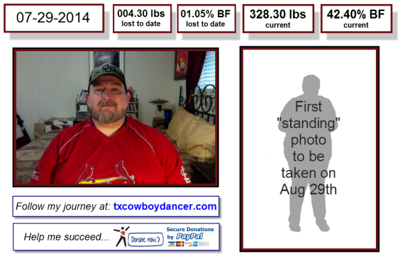 Progress Photo on 07-29-2014 at 9.48 AM-Side by Side