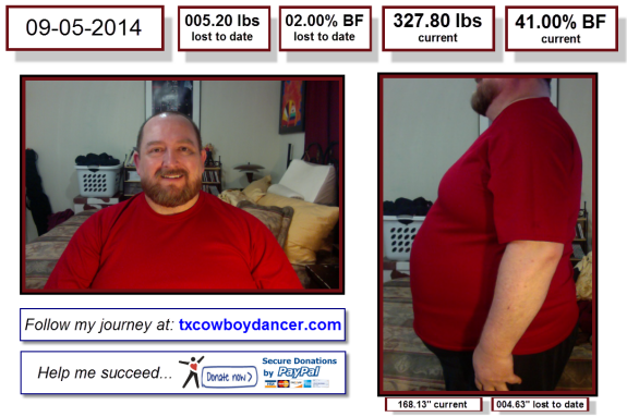 Progress Photo on 09-05-2014 at 10.40 AM Side by Side