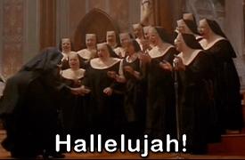 sister-act-hallelujah