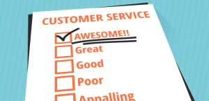 awesome-customer-service
