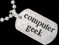 computer-geek-dogtag