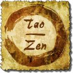 Section Header Tao Zen