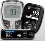 Blood Glucose Meters, Strips, and Sticking it to Yourself Daily
