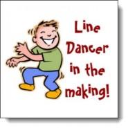 Boy-Line-Dancer-in-the-Making