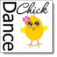 dance-chick