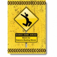 Dance-Zone-Ahead-Jazz-Modern-300x300