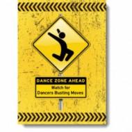 Dance-Zone-Ahead-Jazz-Modern-300x300