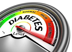 diabetes_symptoms