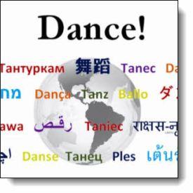 global-dance