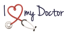love-my-doctor