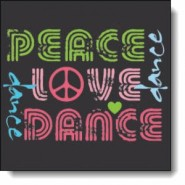 Peace-Love-Dance-Retro