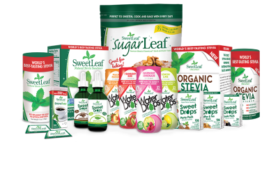 sweetleaf-family-products