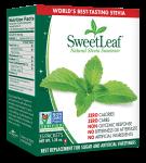 sweetleaf-stevia-35