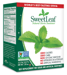 sweetleaf-stevia-35