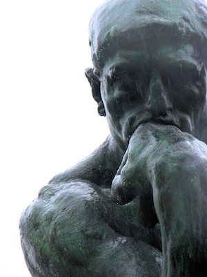 The_Thinker_Musee_Rodin small