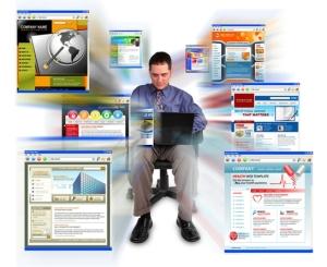 internet-search