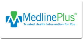 medline_plus