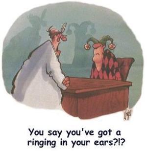 Ringing_In_ears