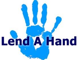 lend-a-hand 2
