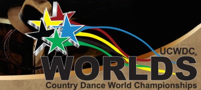 UCWDC WORLDS cropped