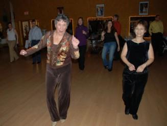 line dancers 2-resized