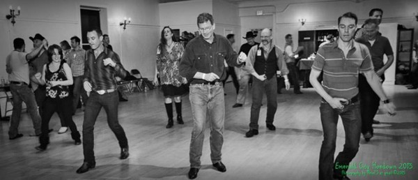 Line Dancers-Emerald City Hoedown 03-LARGE.jpg--by Mein