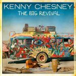 Big Revival Kenny Chesney