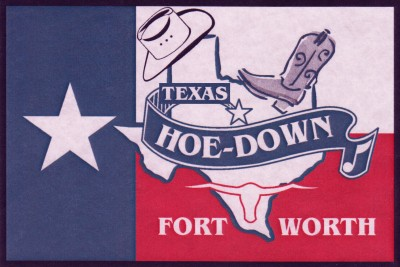Texas Hoedown Logo copy