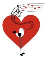 love-song-bird