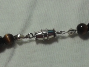 necklace-06b